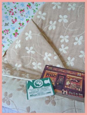 Cottonketsingle6401_2