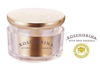 Rosedorinapremium